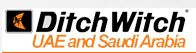 Ditch Witch UAE (TATCO)