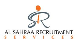 Recruitment Agencies in Abu Dhabi | citysearch ae