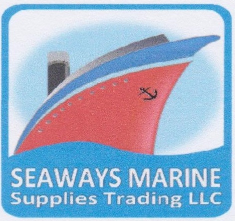 SEAWAYS MARINE SUPPLIES TRADING LLC