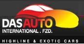 Das Auto Services LLC - Sharjah