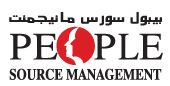 People Source Management