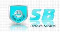 SB TECHNICAL SERVICES