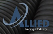 Allied Trading & Industry