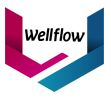 Wellflow Middle East General Trading