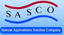 Sasco International Trading LLC