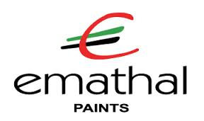 Paint Suppliers in Dubai | citysearch ae