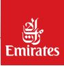 Emirates Airlines (UAQ National Travel Agency)