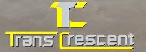 Trans Crescent Technical Equipment Co LLC