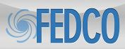 Fluid Equipment Development Company LLC (FEDCO)