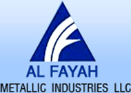 Al Fayah Metallic Industries
