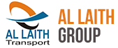 Al Laith Passenger Transport