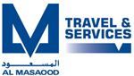 Al Masaood Travel & Services - Al Ain Head Office