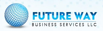 Future way Business Services LLC