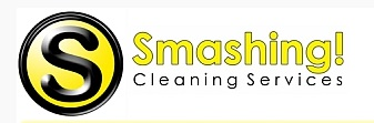 Smashing Cleaning Services