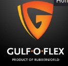 Rubber World Industries LLC (GulfOFlex)