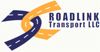 Roadlink Transport LLC