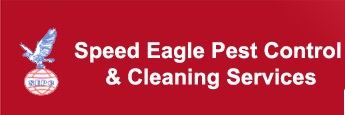 Speed Eagle Pest Control & Cleaning Services