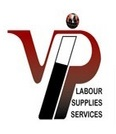 VIP Labour Suppies Services
