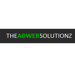 The Adweb Solutionz