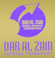 Dar Al Zain General Transport & Construction