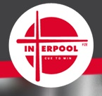 Interpool Billiards