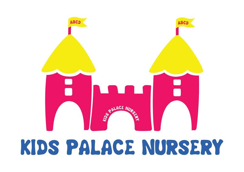 Kids Palace Nursery