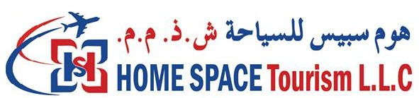 Home Space Tourism