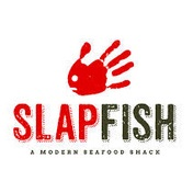 Slapfish Middle East - Trade Centre