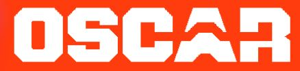 Oscar Auto Spare Parts Branch 2 - Sharjah