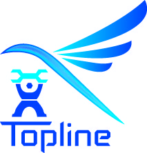 Topline Living Technical Services