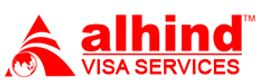 Alhind Tours & Travels LLC - Ras Al Khaimah