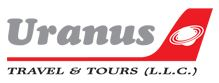 Uranus Travel and Tours - Deira Branch