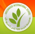Greenwood International School