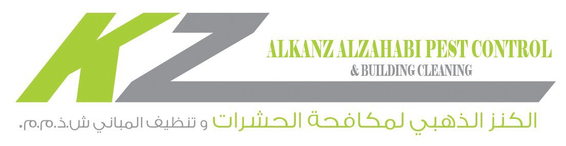 Al Kanz Alzahabi Pest Control & Building Cleaning