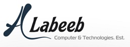 Al Labeeb Computers and Tecnologies Est