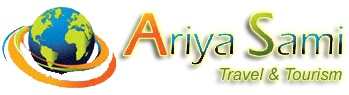 Ariya Sami Travel & Tourism