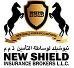 New Shield Insurance Brokers
