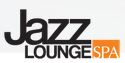 Jazz Lounge Spa - Al Ain