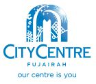 City Centre Fujairah