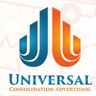 Universal Consolidation Advertising Agency