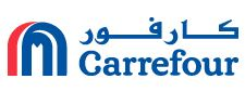 Carrefour - Al Safeer Mall