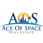 Ace of Space Real Estate