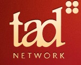 TAD Network (Total Advertising LLC)