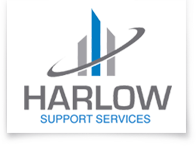 Harlow Support Services