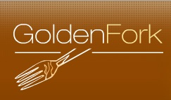 Golden Fork LLC