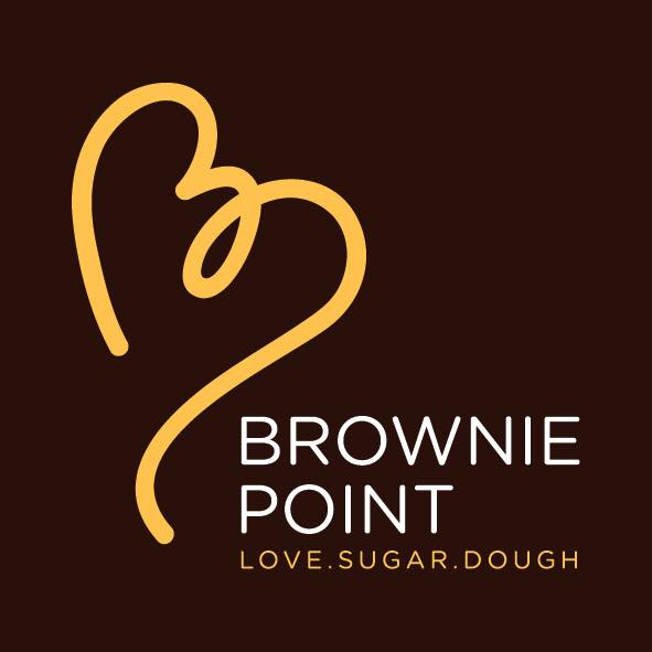 Brownie Point Cakes & Confectioners - Al Barsha
