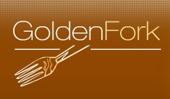 Golden Fork LLC - Mussafah