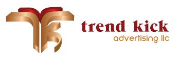 Trend Kick Advertising LLC
