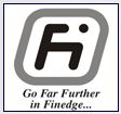 Finedge Inc