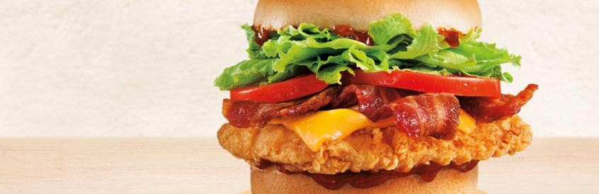 Burger King - Al Nahda - Fast Food - Al Nahda Dubai - Dubai